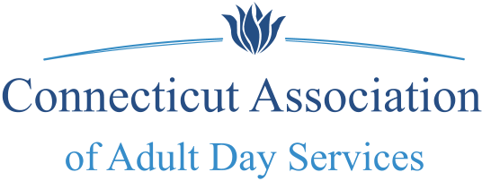 Connecticut Association of Adult Day Services, Inc.
